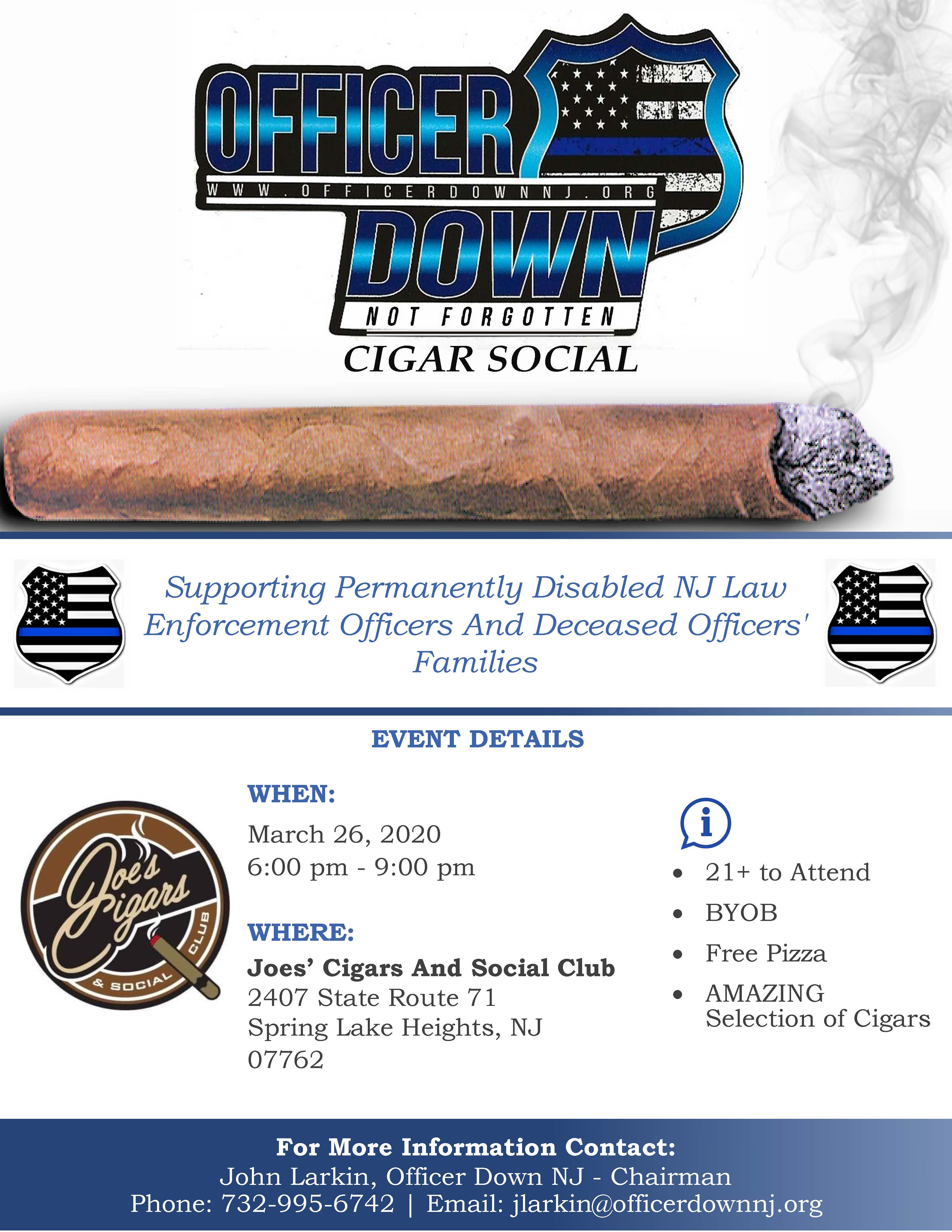 cigar-night-flyer-2